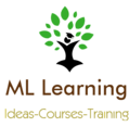 ML Learning – Education| Trainings| Courses| eLearning| Open Education