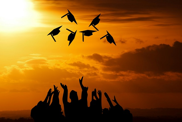 Get online diploma in Pakistan_Online education in Pakistan_certification and courses_elearning in Pakistan_Distance education in Pakistan_Online programs in Pakistan_Early Childhood education diploma in Gilgit Pakistan_Online Diploma in ECECD_Free Courses in Pakistan_Online Free Courses Education in Gilgit-Baltistan.