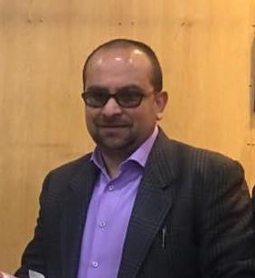 Rahim Ullah Baig